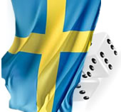 Svenska nätcasino