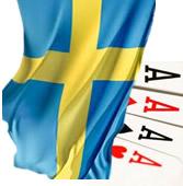poker sidor från Sverige
