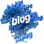 tjäna pengar blogg annonser